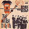 Witch Doctors Baby Surf