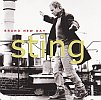 Sting Brand new day EMI 497 113-2