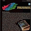 Eric Burdon and the Animals Winds of change MGM 665 084