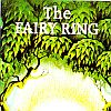 Mike Rowland The Fairy Ring