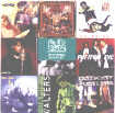 Mix Compilation - Take That, Green Day and more .. Mix Compilation Mix CD 10 1996