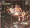 Steppenwolf The Best Of Steppenwolf Stateside. 6E 054 90896