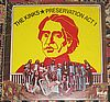 Kinks Preservation Act One RCA Victor. SF 8392