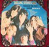 Rolling Stones Through The Past Darkly (Big Hits - Vol.2) Decca. SKL 5019