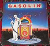 Gasolin Supermix 1 CBS. CBS 83985