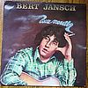 Burt Jansch Poor Mouth