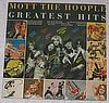 Mott Hoople Greatest Hits