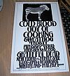 Bill Graham presents Grateful Dead, Sweathog a.m. Concertposter Fillmore West and Winterland 1970 Bill Graham no. 281