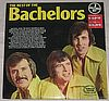 Bachelors The Best Of The Bachelors