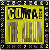 COMA The Album 2