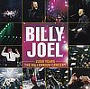 Billy Joel 2000 years The Millennium Concert Columbia 497981 2