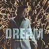 Thomas Helmig Dream RCA 74321613192