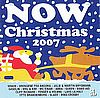 Various artists Now Christmas 2007