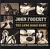 John Fogerty (Creedence Clearwater Revival) The long road home Fantasy 0025218968928