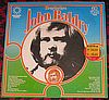 Long John Baldry Golden hour of Long John Baldry