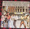 Grand Master Flash & Furious Five Grand Master Flash & The Furious Five