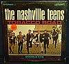 Nashville Teens Tobacco Road London Records - PS 407