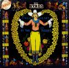 Byrds Sweetheart Of The Rodeo Embassy - EMB 31124