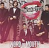 Wanted Word of Mouth Global Talent 3751125